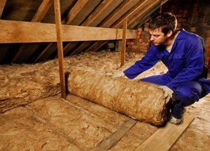 Home insulation in nz air con new zealand for Wool insulation cost