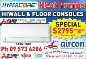 Air Con Advert Auckland (3)-page-001 (1)